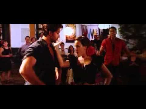 0 Senorita by  Zindagi Na Milegi Dobara (2011) Full Video Song