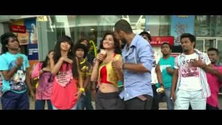 Nonton Chandu Ki Girlfriend   Abcd Any Body Can Dance 2013   Raman Mahadevan Film Subtitle Indonesia Streaming Movie Download
