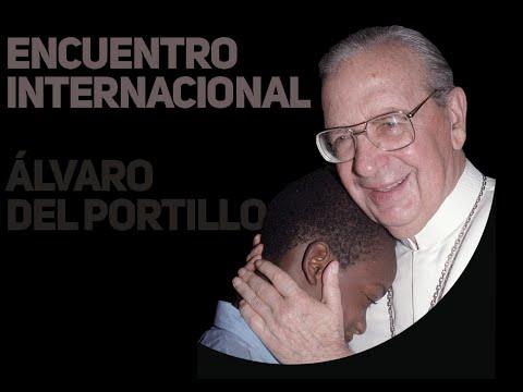 """Emisión en directo del Encuentro Internacional """"40 iniciativas contra la pobreza"""""""