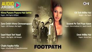 vlc record 2018 01 14 18h25m02s Footpath Jukebox   Full Album Songs   Emraan Hashmi, Bipasha, Nadeem