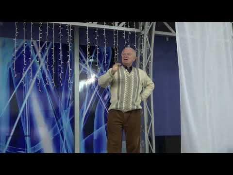 VII конкурс Мастер-класс Артур Ильиных доцент факультета экранных искусств БГАИ