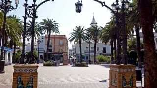 Ayamonte Spain  City new picture : Ayamonte