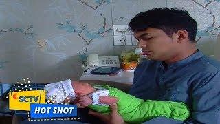 Video Ridwan Ghani dan Adhitya Putri Dikaruniai Putra Pertama - Hot Shot MP3, 3GP, MP4, WEBM, AVI, FLV Agustus 2018