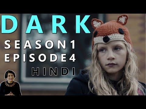 DARK Season 1 Episode 4 Explained in Hindi