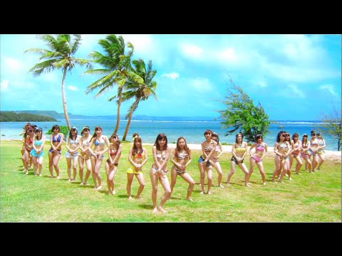 , title : '【MV full】 Everyday、カチューシャ / AKB48[公式]'