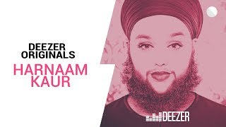 Welcome to our new video series, #DareToDiscover.  We will follow the personal journey of those who aren't afraid to be different, bold or daring. In this episode, Harnaam Kaur, the youngest woman to have a full beard, introduces us to her biggest influences in music.Check out Harnaam's playlist: https://dzr.lnk.to/HarnaamKaur