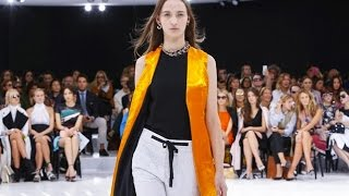 Christian Dior | Spring Summer 2015 Full Fashion Show | Exclusive