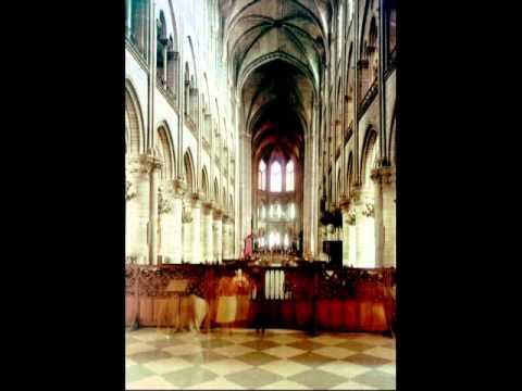 Notre Dame de Paris ! ( original photos)  by Paul Balanca
