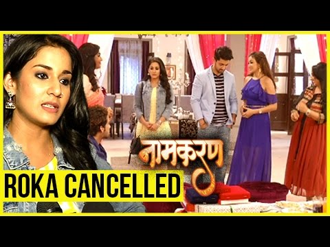 Neil And Ria's Roka Cancelled | Amol Missing in Na