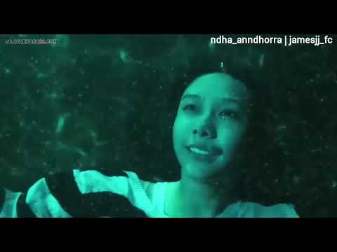 Film Thailand TIMELINE [Sub Indo] - Ending 1
