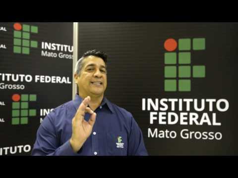 IFMT abre inscrições para Vestibular com 2160 vagas para cursos superiores a distância
