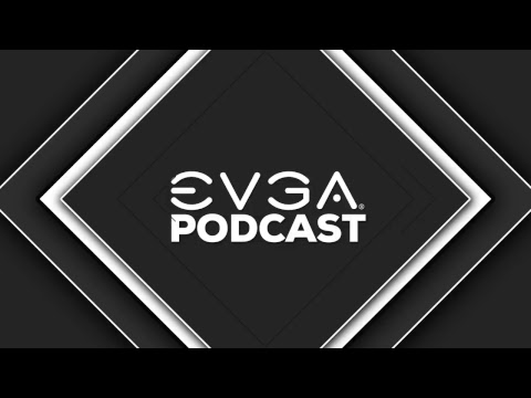 EVGA Live at DreamHack Denver 2017 - Day 3