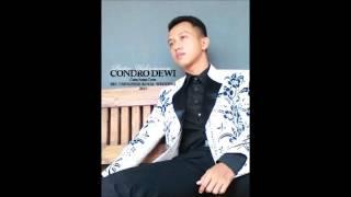Condro Dewi - BEC 2015