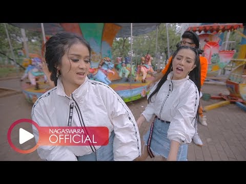 2TikTok - Yank Haus (Official Music Video NAGASWARA) #music