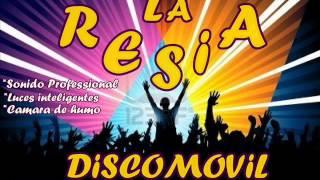 Download Lagu Dj Cekro--Lucerito Mp3