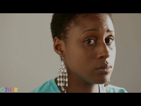 0 [VIDEO] Awkward Black Girl Season 2 Trailer