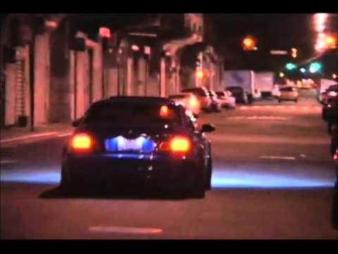 Par anthony BMW M3 EURO TUNER !