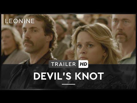 Devil's Knot - Trailer (deutsch/german)