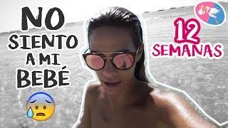 Hola familia virtual, en este video os muestro un poquito de mis vacaciones en familia en las Baleares, ya veréis qué mayor está...