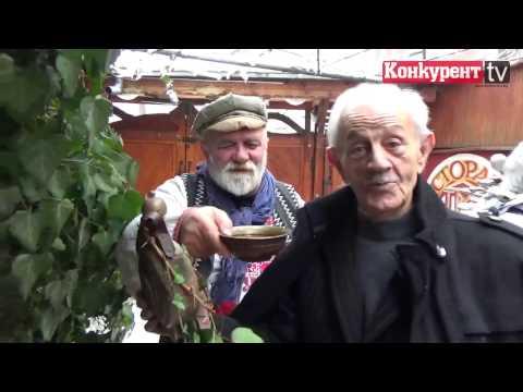 Кореняшка среща празнува Трифон Зарезан във Враца