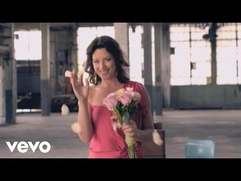 Loving You Is Easy (2010) (Song) by Sarah McLachlan