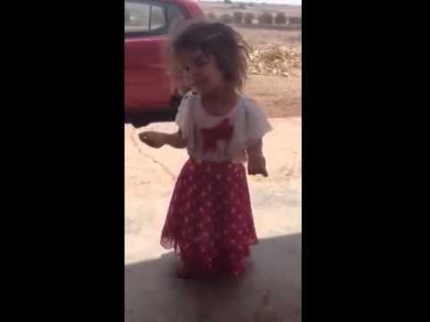 Ntya wa3r wa3r (видео)