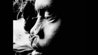 Nas - Smokin' (Instrumental)