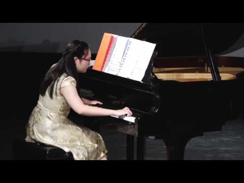 CHOPIN – Nocturne C# minor