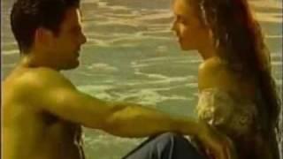 Thalía   Marimar [Music Video]