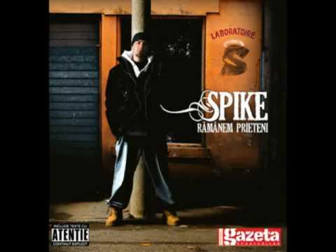 Spike - Util