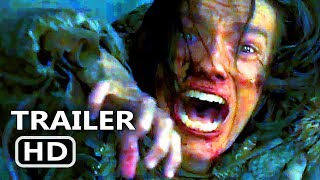АLPHA Official Trailer (2017) Prehistoric Blockbuster Movie HDCopyright 2017 - SonyComedy, Kids, Family and Animated Film, Blockbuster,  Action Movie, Blockbuster, Scifi, Fantasy film and Drama...   We keep you in the know! Subscribe now to catch the best movie trailers 2017 and the latest official movie trailer, film clip, scene, review, interview.