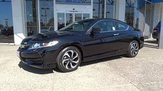 10. Honda Sale Event Deals on New Honda Fit Bay Area Oakland Hayward Alameda Sf Ca