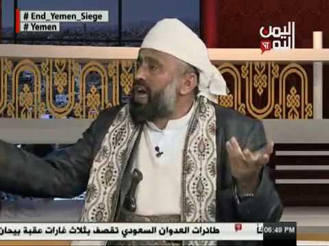 اهل الحكمة 27 1 2017