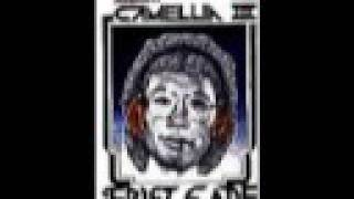 Ebiet G. Ade - Camellia III Video