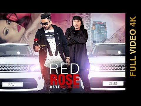 Red Rose Songs mp3 download and Lyrics