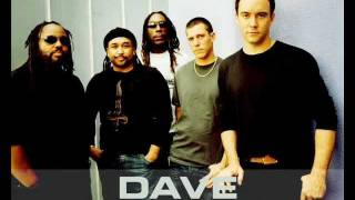 Let You Down Dave Matthews Band