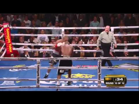 Best Boxing Knockouts 2012 - Highlights (HD) Video