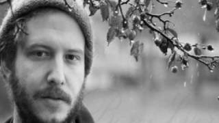 Justin Vernon (Bon Iver) - Redemption:1 (An Army Man And His Self-Discovery)