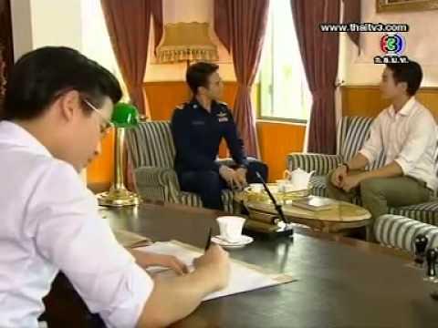 Khunchai Puttipat Ep2. 1-9. (видео)