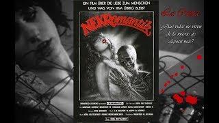 Nonton La Cripta   Nekromantik   1987  Film Subtitle Indonesia Streaming Movie Download