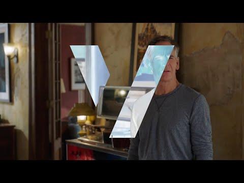NCIS: NEW ORLEANS Season 7 Episode 7 Official Clip 1