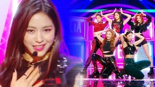 Video ITZY - Dalla Dallaㅣ있지 - 달라 달라 [Show! Music Core Ep 621] MP3, 3GP, MP4, WEBM, AVI, FLV Februari 2019