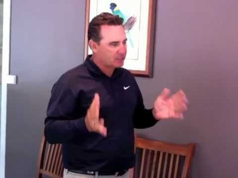 Golfs Focus Zone 1.mov: Golf Lessons to focus