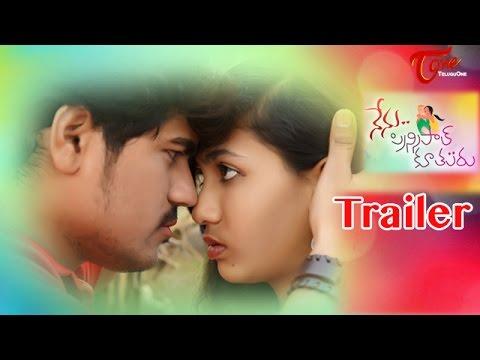 Video Nenu Principal Kuthuru   Telugu Short Film Trailer   by Ashok Pilli download in MP3, 3GP, MP4, WEBM, AVI, FLV January 2017