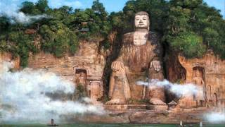 Top 5 Most Beautiful Places Of Asia.