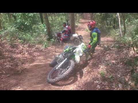 Video Tanjakan Pablo - Freedom Adventure Trail Trenggalek 10 September 2017 download in MP3, 3GP, MP4, WEBM, AVI, FLV January 2017