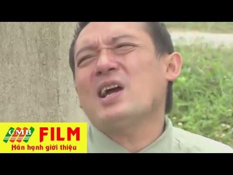 Trailer Hài Tết 2015 - Ván Cờ Vồ 2