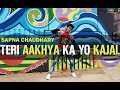 Hop || Hritik Joya Choreography