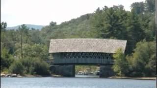 Ashland (NH) United States  city photo : $49,900 Single Family Home, Ashland, NH
