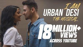 Video I Am Urban Desi (Official Video) - The Musical   Mickey Singh   Treehouse   Latest Punjabi Song 2018 MP3, 3GP, MP4, WEBM, AVI, FLV Desember 2018